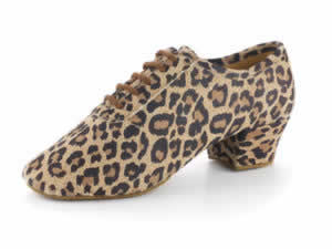 e50981b57c630c Tangoschuhe auf Rechnung kaufen - Tango Schuhe in großer Auswahl