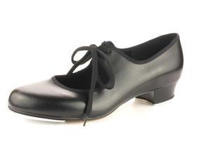 ▻ Bloch Tanzschuhe ✅ auf Rechnung ❤️ günstig kaufen