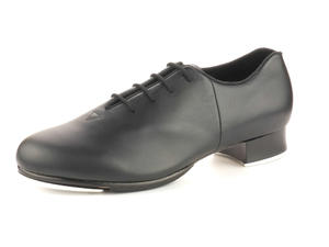 Bloch S0381 Audeo Jazz Tap Steppschuh