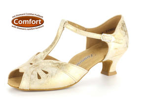 Diamant 019-011-017 comfort in UK 9,5