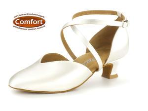 Damen tanzschuhe comfort