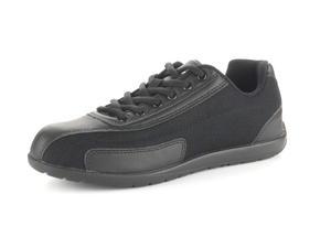 Rumpf 1530 Trainer Sneaker