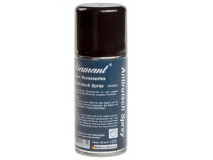 Diamant Antirutsch Spray