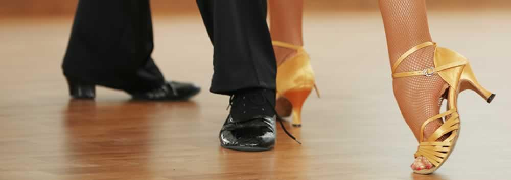 ec237d68afa3b8 Tanzschuhe günstig auf Rechnung online kaufen   DADANZA.de